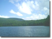 Little Pond サマーキャンプ 6月18日~20日