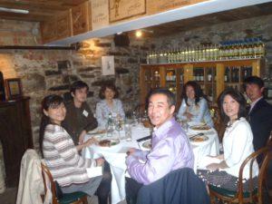 2011年度総会の写真 photo 3