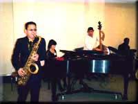 2004年度総会・新年会